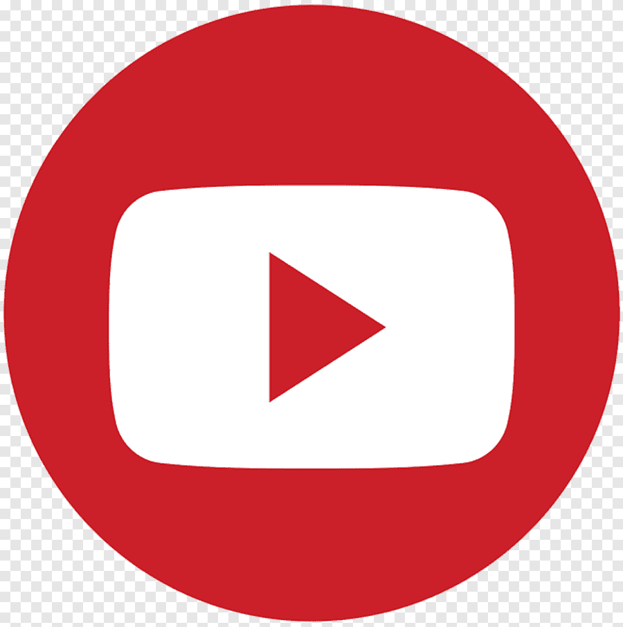 png-clipart-youtube-graphics-computer-icons-youtube-text-trademark.png